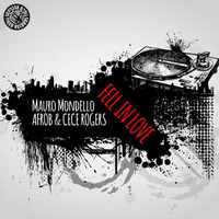 Image of Mauro Mondello linking to their artist page due to link from them being at the top of the main table on this page