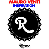 Avatar for the related artist Mauro Venti