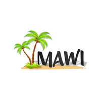 Avatar for the related artist Mawi