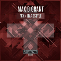 Avatar for the related artist Max B. Grant