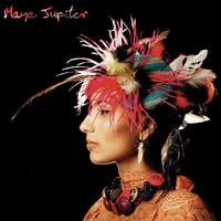 Avatar for the related artist Maya Jupiter
