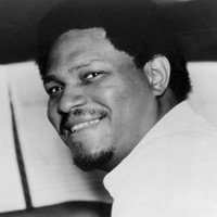 Image of McCoy Tyner linking to their artist page due to link from them being at the top of the main table on this page