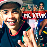 Image of Mc Kevin linking to their artist page due to link from them being at the top of the main table on this page