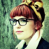 Avatar for the related artist Meg Birch