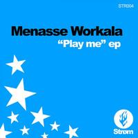 Avatar for the related artist Menasse Workala