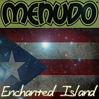 Image of Menudo linking to their artist page due to link from them being at the top of the main table on this page