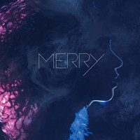 Avatar for the related artist Merry