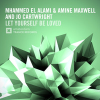 Avatar for the related artist Mhammed El Alami