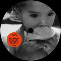 Avatar for the related artist Mia Lucci