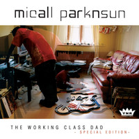 Avatar for the related artist Micall Parknsun