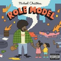 Avatar for the related artist Michael Christmas