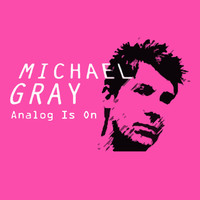 Avatar for the related artist Michael Gray