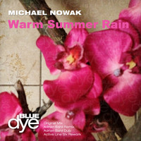 Image of Michael Nowak linking to their artist page due to link from them being at the top of the main table on this page