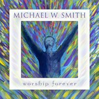 Avatar for the similar event headlining artist Michael W. Smith