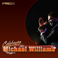 Image of Michael Williams linking to their artist page due to link from them being at the top of the main table on this page