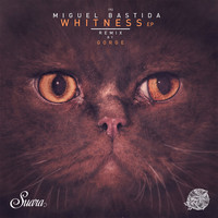 Avatar for the related artist Miguel Bastida