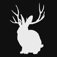 Avatar for the related artist Miike Snow