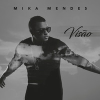 Avatar for the related artist Mika Mendes