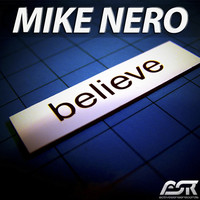Image of Mike Nero linking to their artist page due to link from them being at the top of the main table on this page