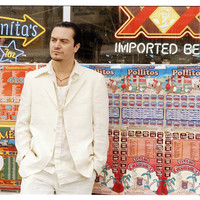 Image of Mike Patton linking to their artist page due to link from them being at the top of the main table on this page