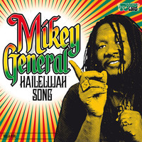 Avatar for the related artist Mikey General