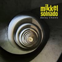 Avatar for the related artist Mikkel Solnado