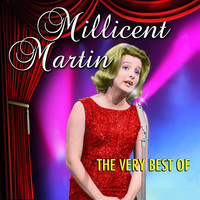 Avatar for the related artist Millicent Martin