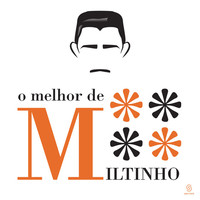 Image of Miltinho linking to their artist page due to link from them being at the top of the main table on this page
