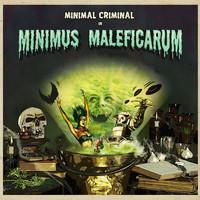 Avatar for the related artist Minimal Criminal
