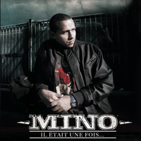 Avatar for the related artist Mino