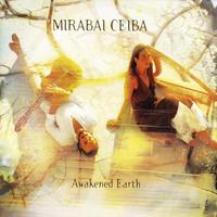 Avatar for the related artist Mirabai Ceiba