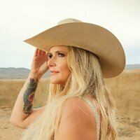 Avatar for the related artist Miranda Lambert