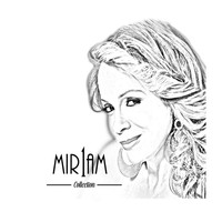 Image of Miriam Cruz linking to their artist page due to link from them being at the top of the main table on this page
