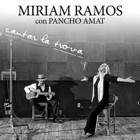 Avatar for the related artist Miriam Ramos