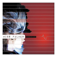 Avatar for the related artist Miss Palmer