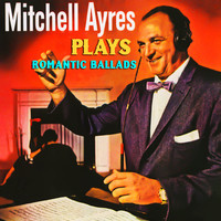 Avatar for the related artist Mitchell Ayres