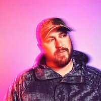 Avatar for the related artist Mitchell Tenpenny