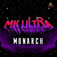 Avatar for the related artist MK Ultra