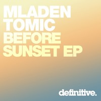 Avatar for the related artist Mladen Tomic