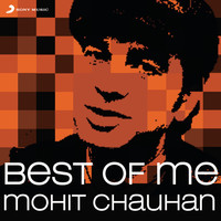 Avatar for the related artist Mohit Chauhan