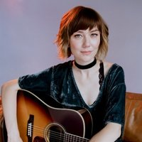 Avatar for the related artist Molly Tuttle