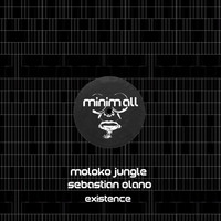 Image of Moloko Jungle linking to their artist page due to link from them being at the top of the main table on this page