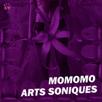 Avatar for the related artist Momomo