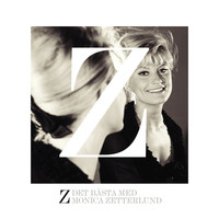 Avatar for the related artist Monica Zetterlund