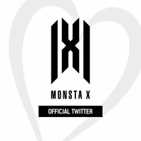Avatar for the similar event headlining artist Monsta X