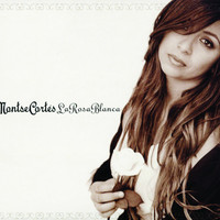 Avatar for the related artist Montse Cortés