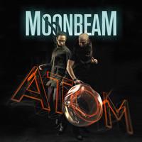 Avatar for the related artist Moonbeam
