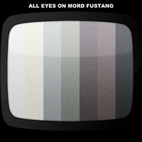 Avatar for the related artist Mord Fustang