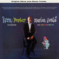 Avatar for the related artist Morton Gould & His Orchestra