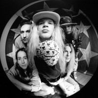 Avatar for the related artist Mother Love Bone